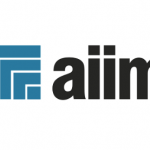 AIIM Webinar – How to Avoid Being a Headline Story— Building a Data Security Action Plan