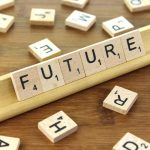 The future's bright, the future's Information Governance?