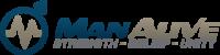 ManAlive-Logo-e1426517263638